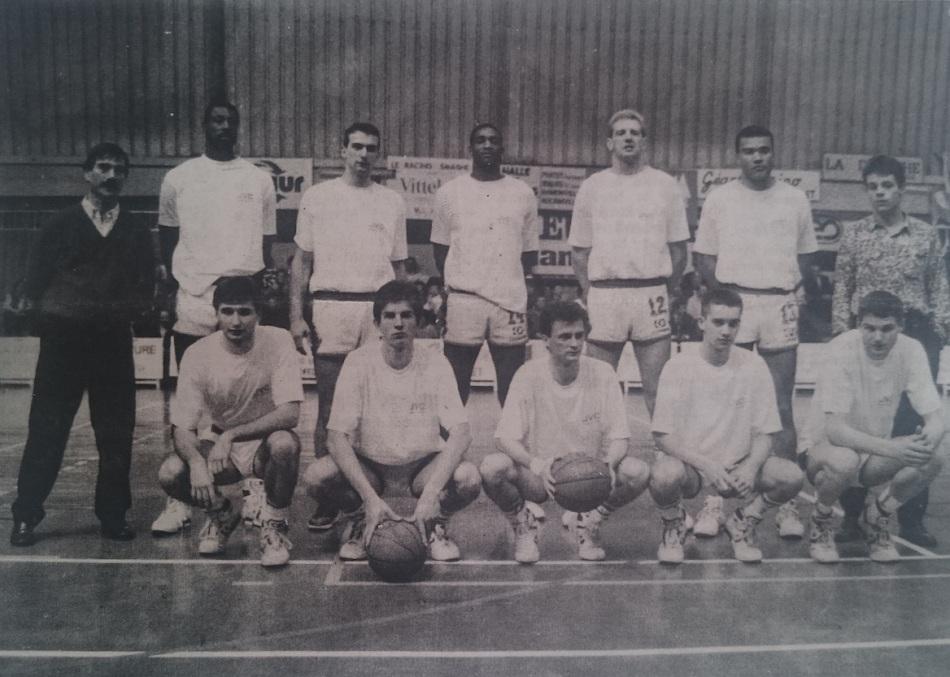 1989-rct