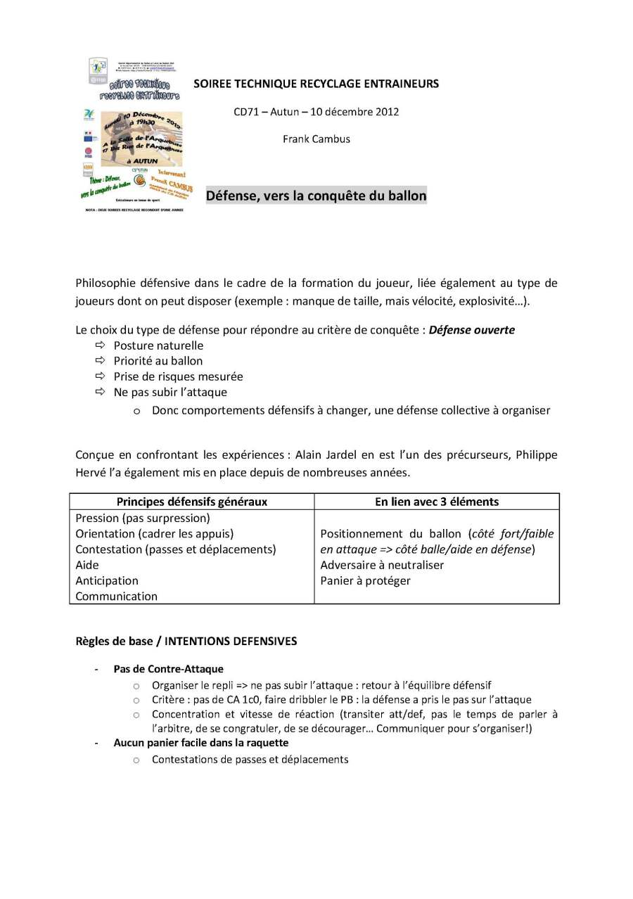 RECYCLAGE ENTRAINEURS_Page_1