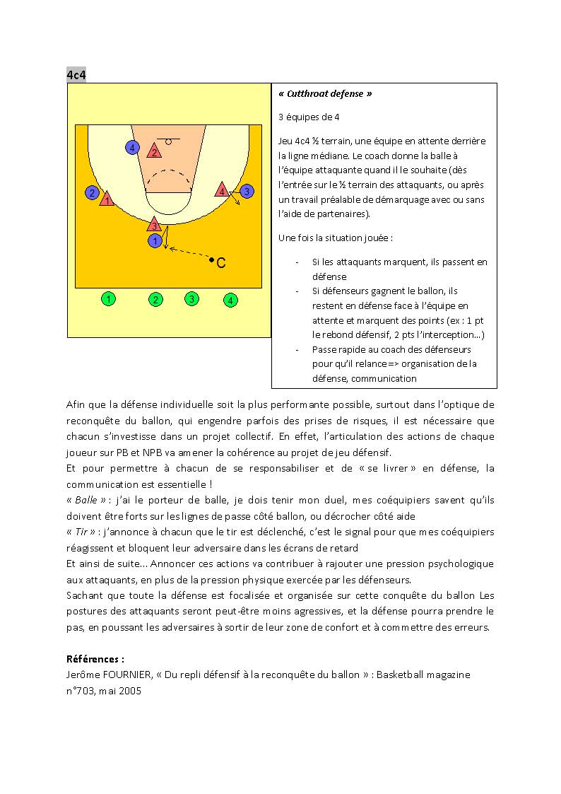 RECYCLAGE ENTRAINEURS_Page_6