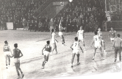 1962 - Finale CDF2