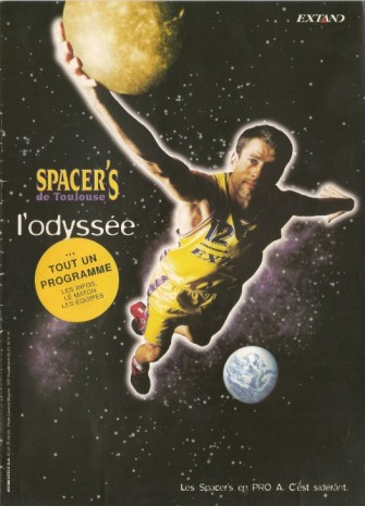 1998 - Spacer's2