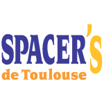Spacer_s_de_Toulouse