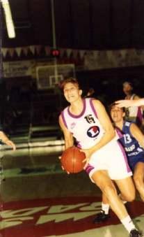 Polina Tzekova