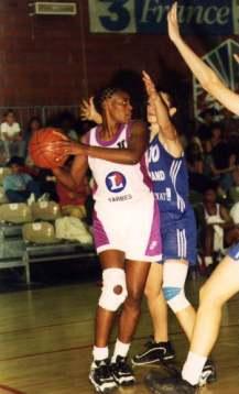 Sissako Bolanga
