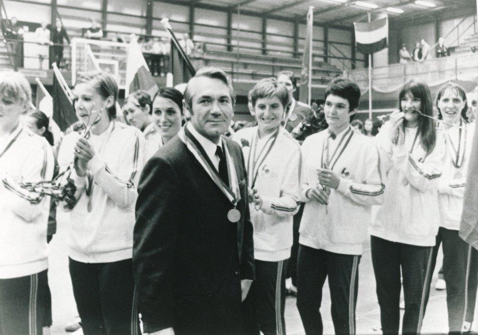 1970_-_cef_-_argent_-_pays-bas_rotterdam
