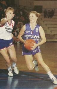 1989-souvré