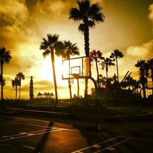 Photo OG (foursquare.com)