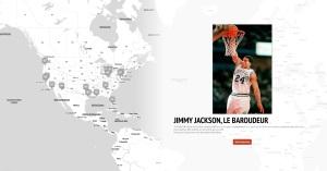 Les_routards_du_basket__1_-_Jimmy_Jackson__Editing_