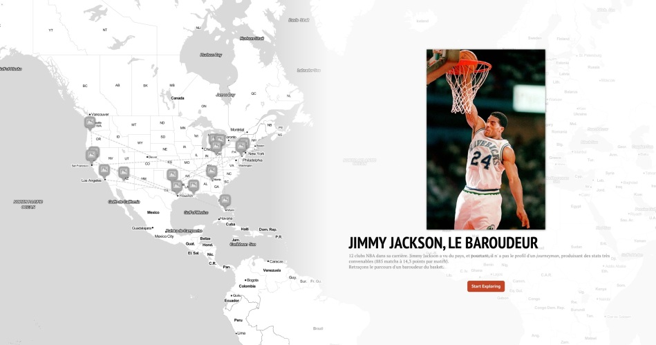Les_routards_du_basket__1_-_Jimmy_Jackson__Editing_