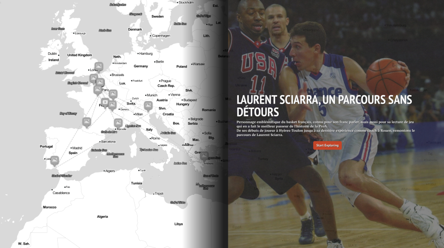 Les_routards_du_basket__2_-_Laurent_Sciarra__Editing_