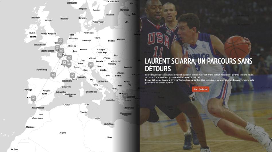Les_routards_du_basket__2_-_Laurent_Sciarra__Editing_