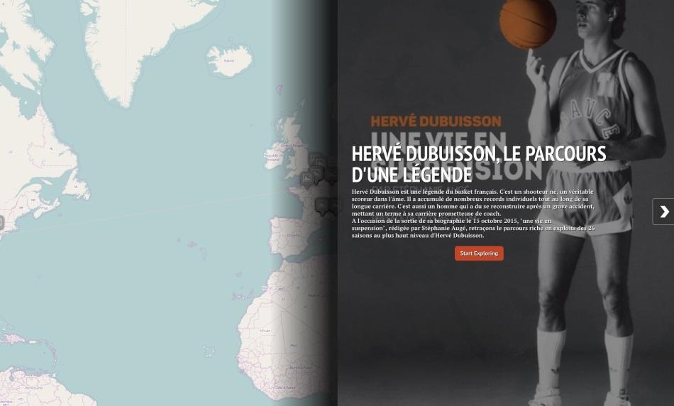 Les_routards_du_basket__Hervé_Dubuisson__Editing_