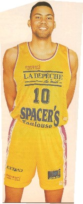 1996-Spacer