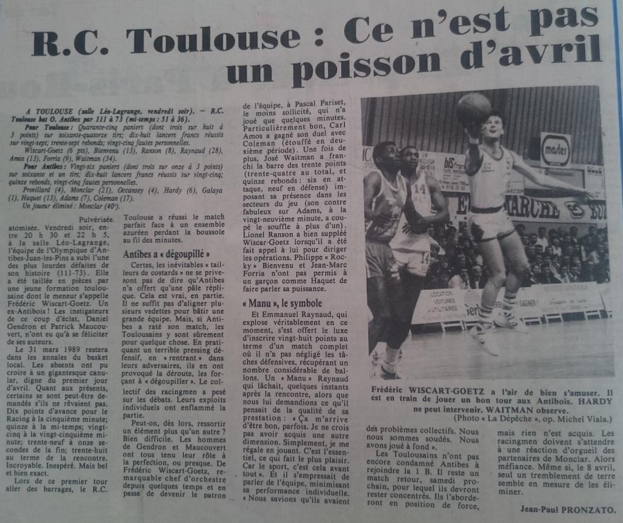 1989-rct-antibes-match-1