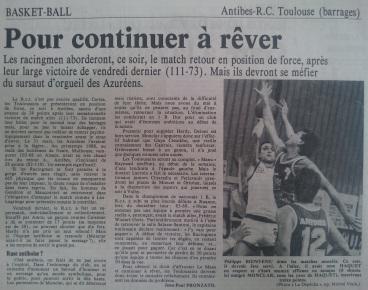 1989-rct-antibes-match-12