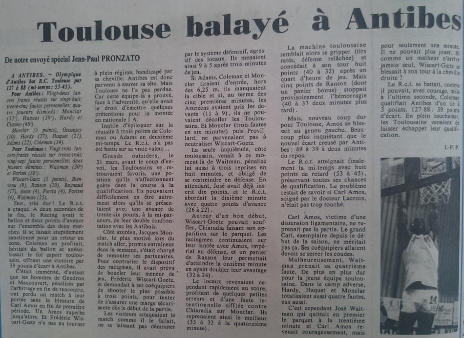 1989-rct-antibes-match-2
