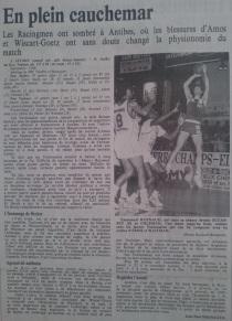 1989-rct-antibes-match-22