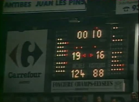 1989-rct-antibes-tableau-daffichage
