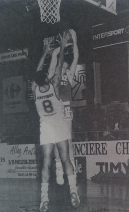 1989-rct-forria