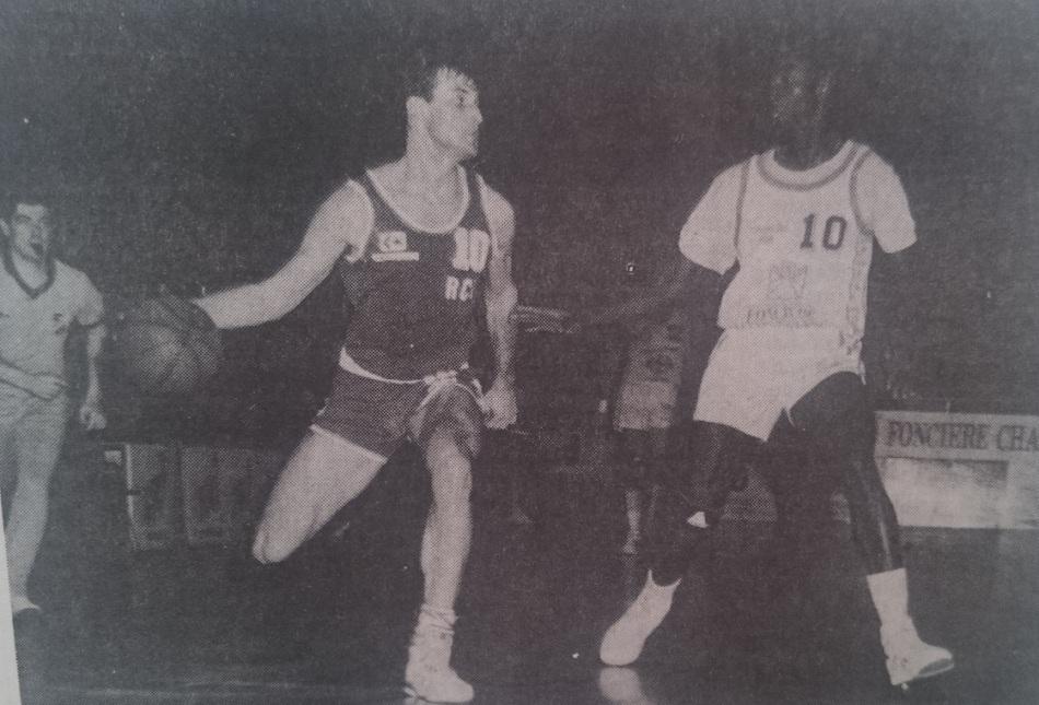 1989-rct-manu-raynaud