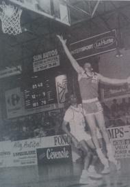 1989-rct-pariset