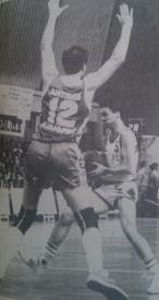 1989-rct-wiscart-goetz