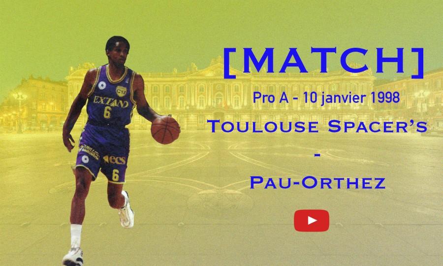 match-1998