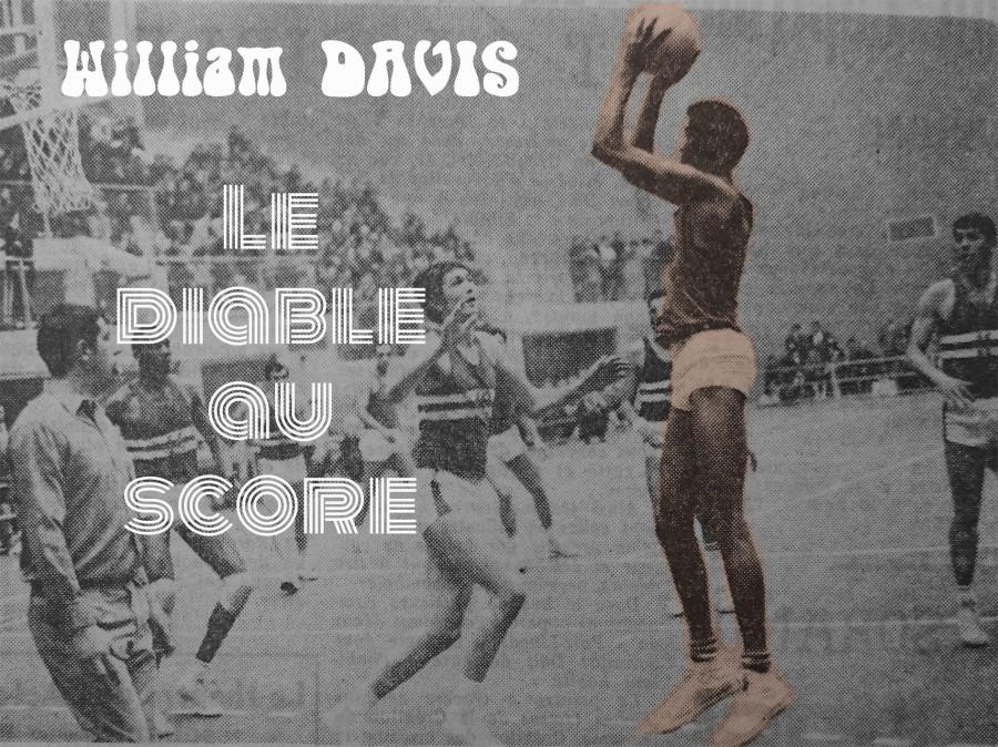william-davis-le-diable-au-score1