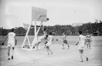 Jeux_interalliés_1919_basket-ball_01