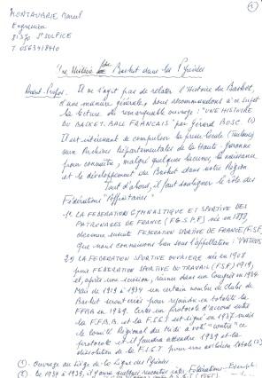 1-Une_histoire_du_basket_dans_les_Pyrenees_Marcel_MONTAUBRIE