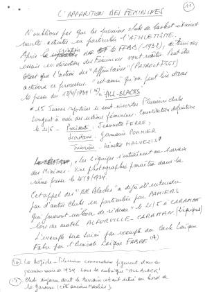 11-Une_histoire_du_basket_dans_les_Pyrenees_Marcel_MONTAUBRIE