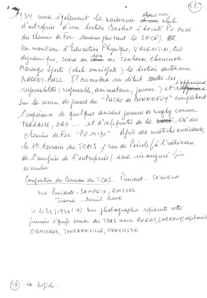 12-Une_histoire_du_basket_dans_les_Pyrenees_Marcel_MONTAUBRIE