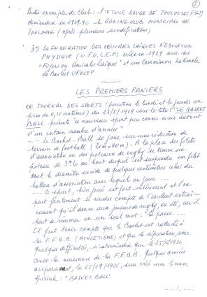 2-Une_histoire_du_basket_dans_les_Pyrenees_Marcel_MONTAUBRIE