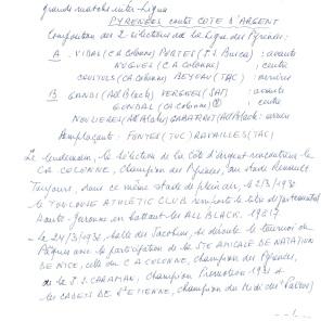 5-Une_histoire_du_basket_dans_les_Pyrenees_Marcel_MONTAUBRIE