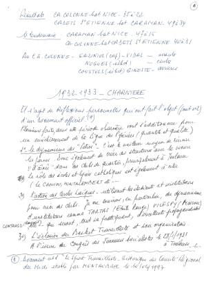 6-Une_histoire_du_basket_dans_les_Pyrenees_Marcel_MONTAUBRIE