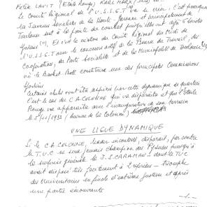 7-Une_histoire_du_basket_dans_les_Pyrenees_Marcel_MONTAUBRIE