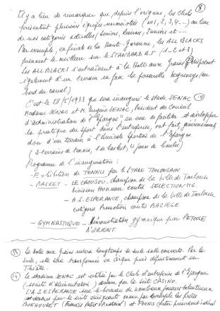 8-Une_histoire_du_basket_dans_les_Pyrenees_Marcel_MONTAUBRIE