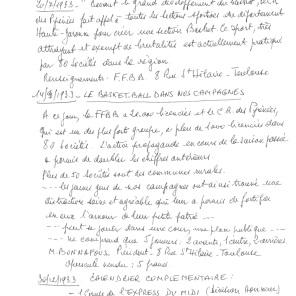 9-Une_histoire_du_basket_dans_les_Pyrenees_Marcel_MONTAUBRIE