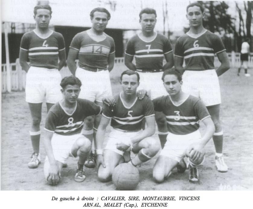 Berthelot 1937
