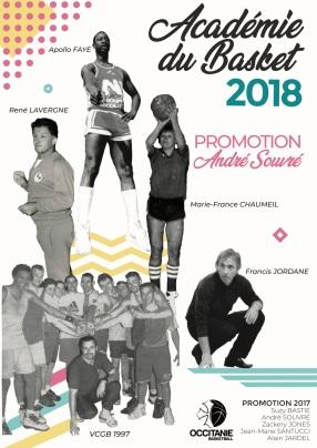 académie_2018vectorisée