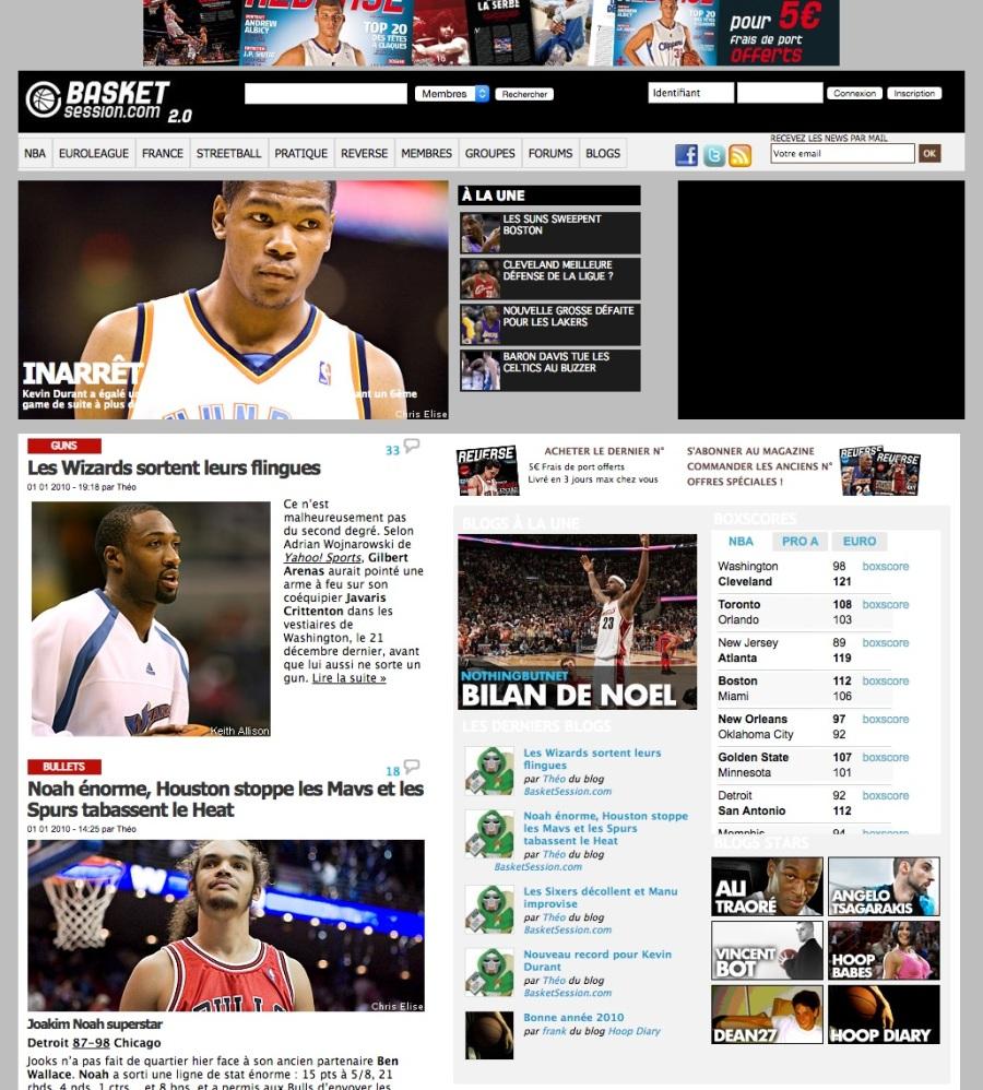 BasketSession_com