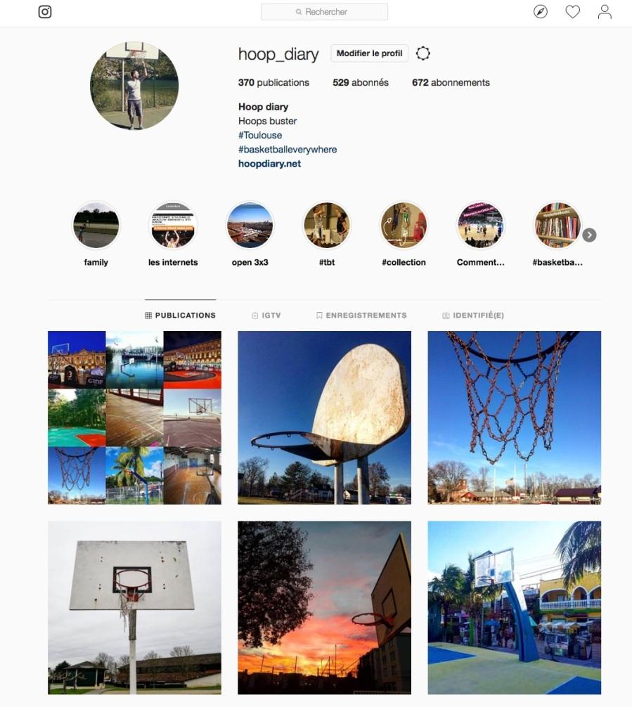 Hoop_diary___hoop_diary__•_Photos_et_vidéos_Instagram